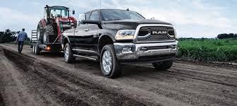 sterling dodge truck whiteside chrysler dodge jeep ram car dealer in mt sterling oh