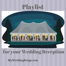 wedding band playlist 3 mistakes when hiring a wedding band my wedding songs