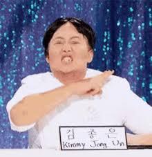 Kim Jong Un Memes - kim jong un memes gifs tenor