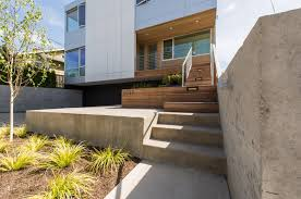 landscaping strategies for the modern home build blog landscaping strategies for the modern home