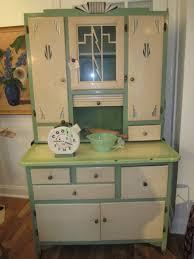 Art Deco Kitchen Design by 51 Best Art Deco Kitchen Images On Pinterest Art Deco Kitchen