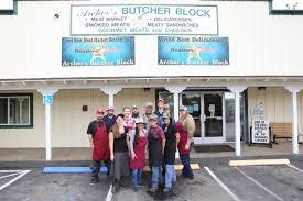 best meat market butcher shop archer s butcher block