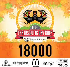 108th annual thanksgiving day race 2017 w s 10k race info
