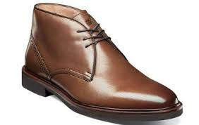 Most Comfortable Mens Boots The 13 Best Boots For Fall Men U0027s Health