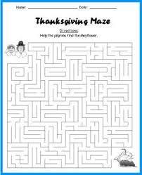 178 best thanksgiving images on thanksgiving preschool