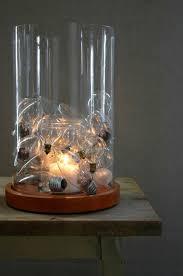 41 best light bulb crafts images on light bulb crafts