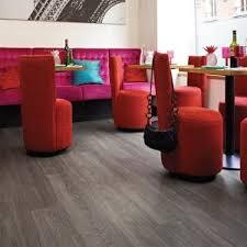 done aqua plank grey oak click vinyl flooring wine bar copy