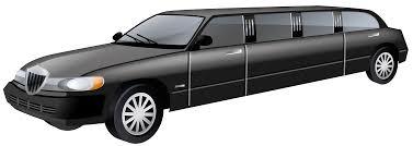 cartoon car png limousine png clip art best web clipart