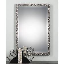Uttermost Mirrors Free Shipping Uttermost Alshon 26 1 2