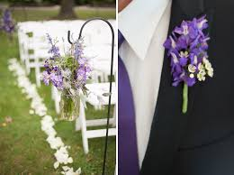wedding flowers lavender wedding flowers lovely lavender at whitehall manor in leesburg