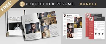 resume templates for word free resume template 71 free resume templates in word psd mac