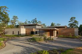 aia houston announces 2015 annual home tour houses and architects