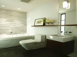 natural bathroom ikea floating shelves bathroom floating bathroom