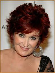 short hairstyles for women over 60 plus size plus size hairstyles for women over 60 plus size hairstyle and