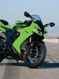 cbr bike green 08 literbike comparison test turn it up to 11 sport rider