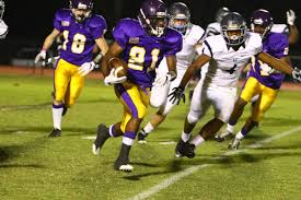 mustang football schedule lipscomb football on big mustang nation our 2017