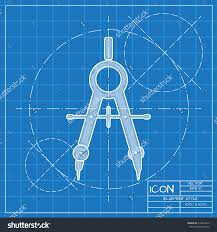 excellent blue print maker topup wedding ideas trend blue print maker with house plan architecture blueprint bitmap copy my vector save to a