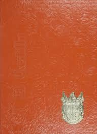st yearbook 1983 st augustine high school yearbook online st augustine fl