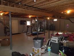 basement sun room outdoor living space designs in millstone nj