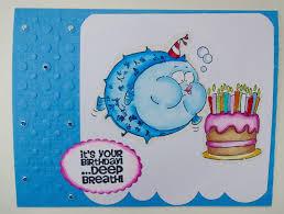 big birthday cards fishing birthday cards gangcraft net
