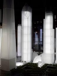 santiago calatrava awarded european prize for architecture