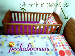 Best Crib Mattress 2014 by Peekaboo Why I Bought Crib And How I Decided Which One Is Best For Me