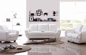 cheap livingroom sets living room astounding cheap living room furniture sets in