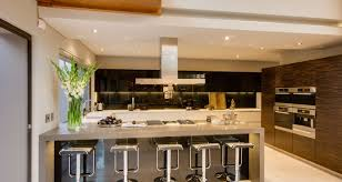 bar bar countertop ideas best bar top moulding ideas u201a refreshing