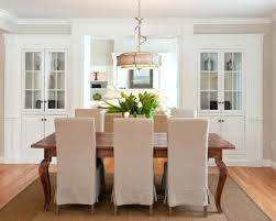 dining room built in bench 21 trendy dining room built in cabinets