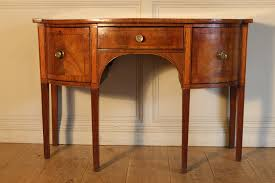 Vintage Sideboards Uk Antique Sideboards Antique Chiffonier Mahogany Sideboards