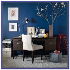 best paint colors for office productivity painting home design