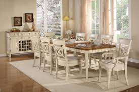 cottage style table gallery of dining room furniture cottage