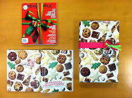 Gift Wrapping How To - how to use magazine pages as gift wrap snapguide