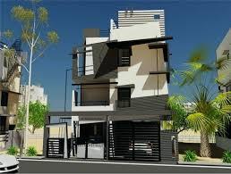 housing designs residential housing design modern residential house plans