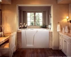 luxury bath remodeling bathroom remodeling pa luxury bath pa