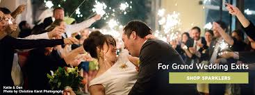 where can i buy sparklers buy sparklers online wedding sparklers more superior celebrations