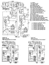 volvo 850 heated seats wiring diagram 28 images volvo 850r