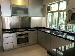 jade land properties hk limited 翡翠島物業 pearl gardens hk