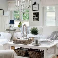 Wohnzimmer Gem Lich Einrichten Gemütliche Innenarchitektur Wohnzimmer Herbstlich Dekorieren 10