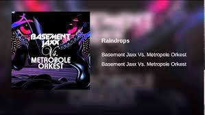 raindrops youtube
