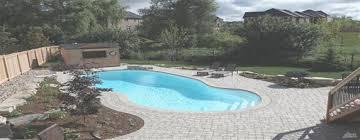 prefabricated pools durham fiberglass pools san juan pools durham fiberglass