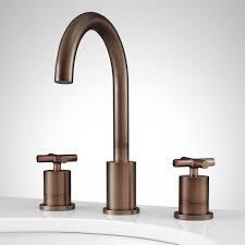 exira widespread bathroom faucet bathroom