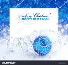 background ornaments s u wallpapers merry celebration with hanging