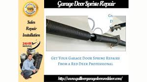 top garage door repair red deer b12 design for home decor