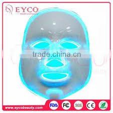 blue and red light therapy for acne reviews eyco blue light therapy reviews red light therapy for wrinkles