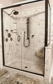best 25 shower ideas ideas on pinterest showers dream best 25 cultured marble shower ideas on pinterest cultured