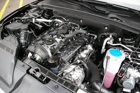 engine for audi a5 audi a5 engine gallery moibibiki 1