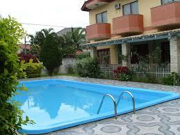 hotel lexus internacional praia dos ingleses o pelicano pousada brasil florianópolis booking com