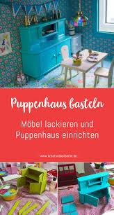 Ebay Playmobil Esszimmer Die Besten 25 Möbel Lackieren Ideen Auf Pinterest Malerarbeiten