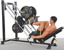 Powertec Leverage Bench Powertec Fitness Canada Powertec Home Gyms Niagara Fitness